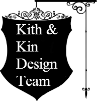 Kith & Kin Stamp Co