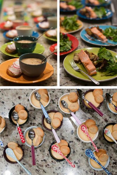 Sweet Treats: food, photography, life: Honey Pecans ...