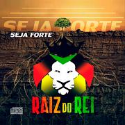 CD Seja Forte 2017