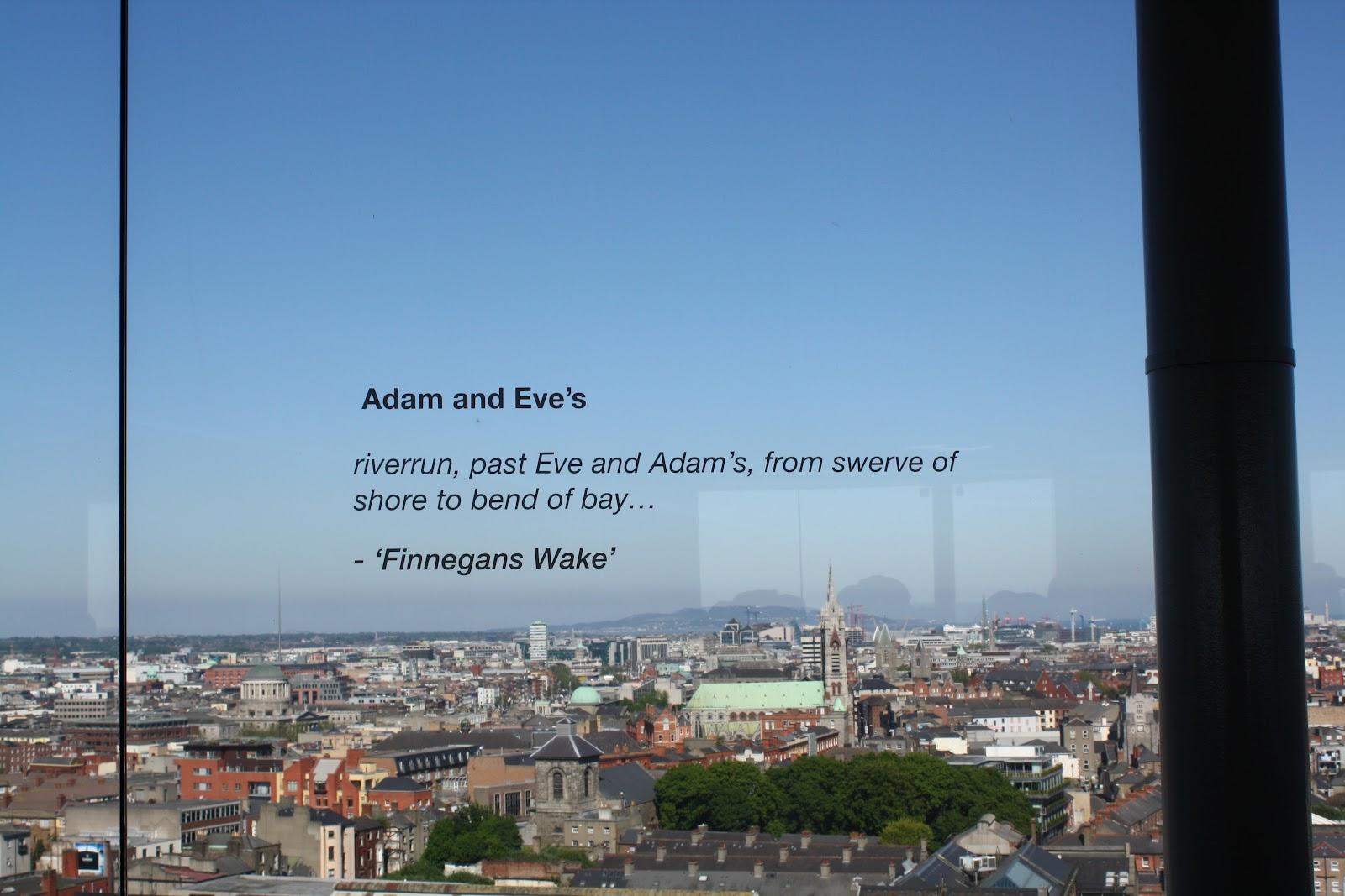 Finnegans Wake  Wikipedia
