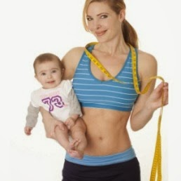 Weight-Loss-After-Pregnancy-Is-Essential