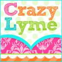 Crazy Lyme