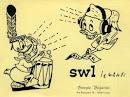 Απόκτηση Διακριτικού ΡαδιοΑκροατή