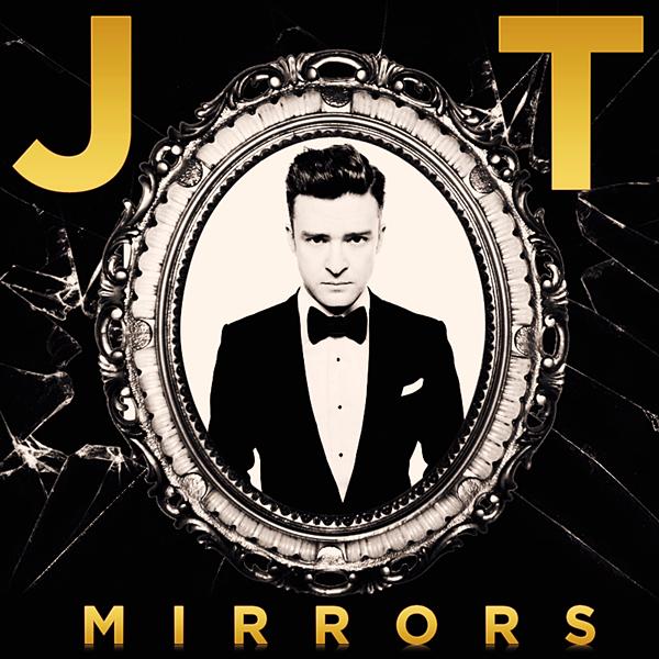 Mirrors lyrics justin timberlake lyrics plus lyrics for Mirror justin timberlake lyrics