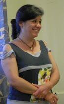Mercedes Pérez (Kotori)