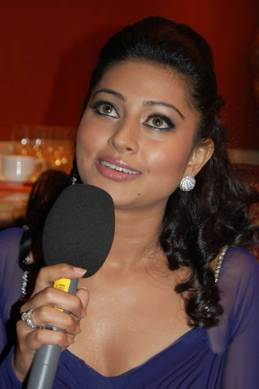 Actress Sneha Gallery cleavage