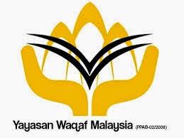 Jawatan Kosong Yayasan Waqaf Malaysia