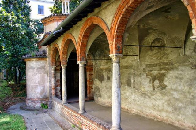 Speciale Turismo: i monumenti simbolo di Milano - la Stazione Centrale
