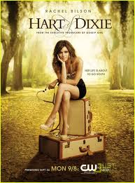 Assistir Hart of Dixie 3 Temporada Online – Legendado