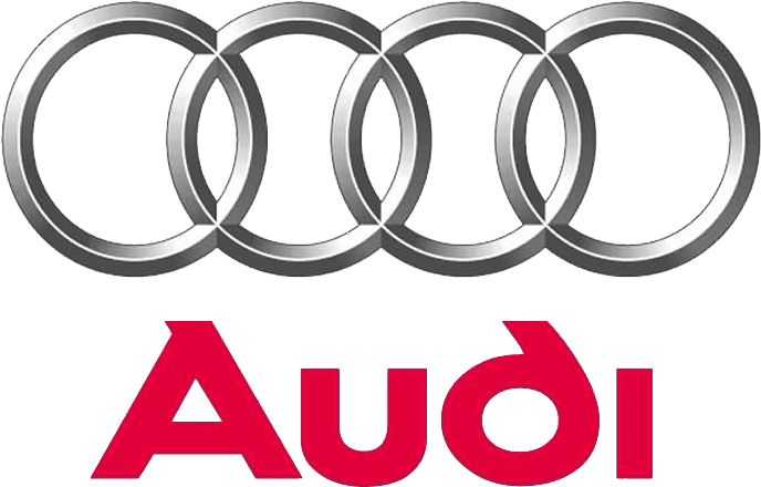 audi logo transparent background. ad audi vampires logo transparent background a