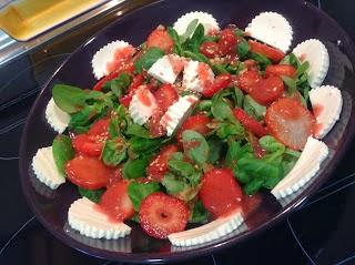 alimentos recomendados contra la gota es malo comer tomate para la gota alimentos que suben el nivel de acido urico