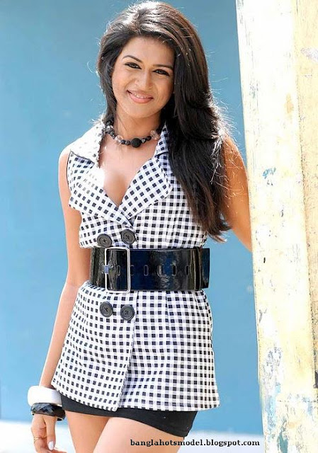24 Shraddha Das In Mini Skirt Hot Photos Actress