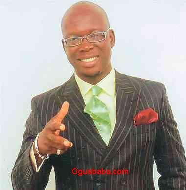 GORDON%2527S Top 7 Wowo Nigeria Comedians List