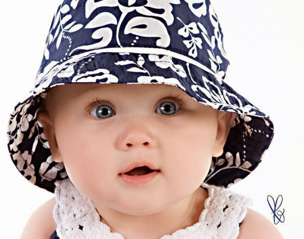 Pakistani baby wallpapers nice pics gallery - Beautiful baby wallpapers ...