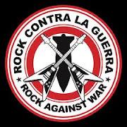ROCK    CONTRA LA GUERRA