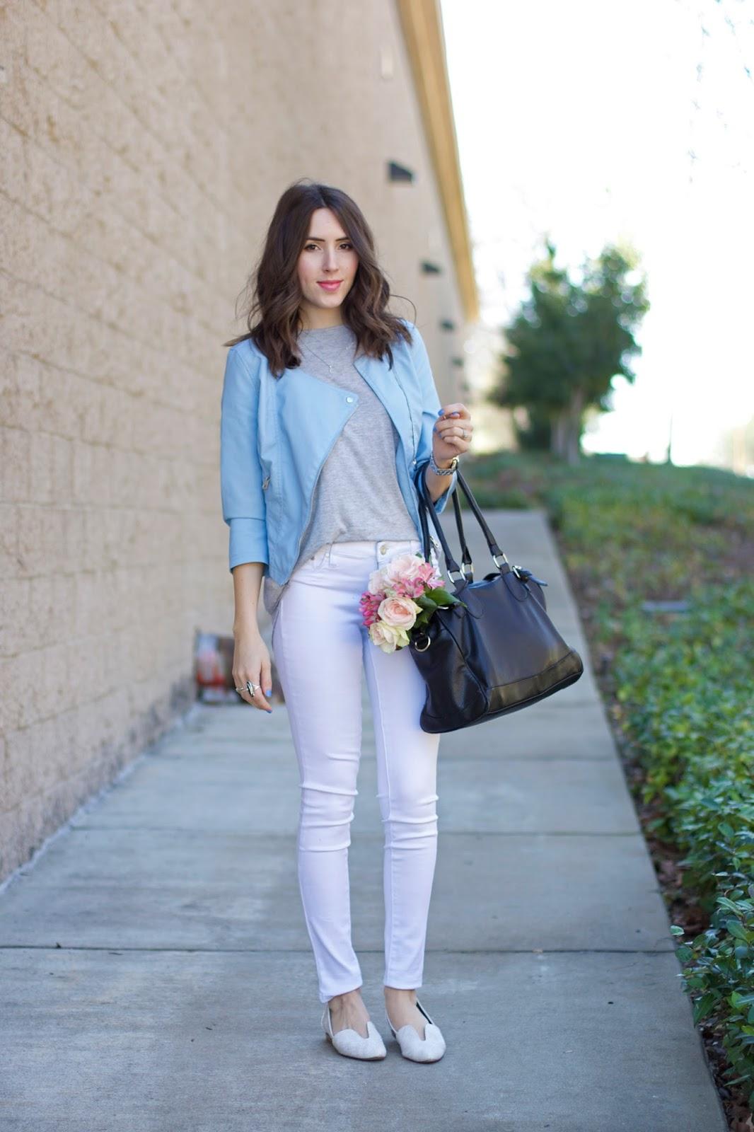 pastel-moto-jacket