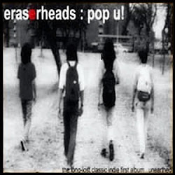 Eraserheads POP U