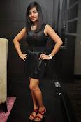Hashika dutt latest sizzling pics-thumbnail-1