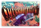 Smuggle Truck v1.0 full-THETA