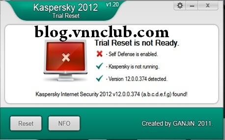 Kaspersky+2012+Trial+Reset+v1.20+by+GANJiN