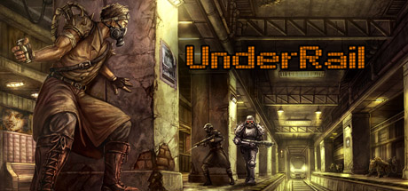 UnderRail PC Game Free Download