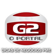 MAIS DE 330 BONS NEGÓCIOS - HOME OFFICE E OPORTUNIDADES | TRABALHO ONLINE EM CASA.