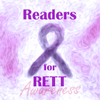 Readers for RETT