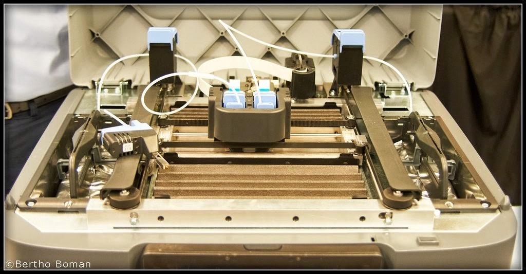 H-bot 3d принтер делаем своими руками фото 465