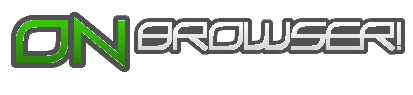 OnBrowser! - Jogos para browser, jogos online