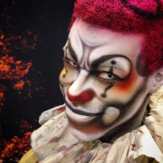 12-Transworld-Halloween-Nix-Herrera-From-Face-Off-to-Intricate-Body-Painting-www-designstack-co