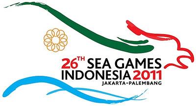 SEA Games 2011 Football