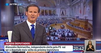 http://www.rtp.pt/play/p1743/e209151/telejornal