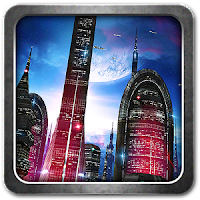 Space Colony apk download