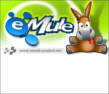 codigo fuente emule: