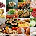 Pantangan Makanan Untuk Penderita Miom