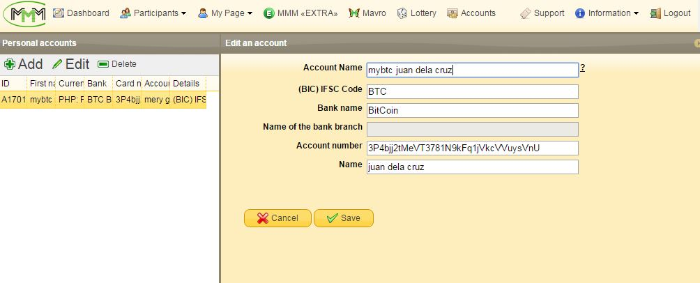 Bitcoinistbitcoin private btcp surges past zcashdid you claim yours