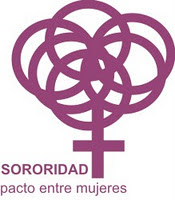 Sororidad on Pinterest | La Union, Search and Google