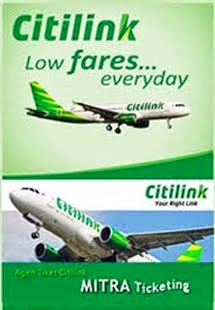 >>> Low Fares Flight