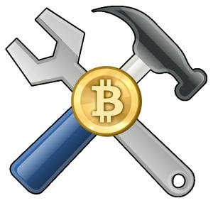 شماره مستمری بازنشستگان تامین اجتماعی بایگانیهای bitcoin merchant tools - دانلود نرم افزار ...