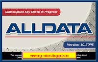 ALL DATA.Mitchell,Bosch,ELSA WIN,Vivid,Auto Data