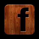 Mój Facebook.!