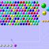Παίξε Super Bubbles ΔΩΡΕΑΝ ΠΑΙΧΝΙΔΙΑ