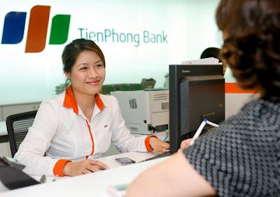 Tổng hợp đề thi vào TienPhongBank quý I/2013 (20/01/2013)