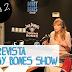 The Bobby Bones Show entrevista a Taylor Swift (Parte 2) | Subtitulado en español