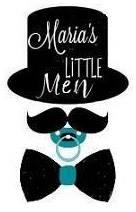 Maria's Lil' Men