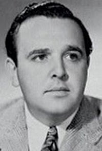 Born Today October 18--Roy Del Ruth
