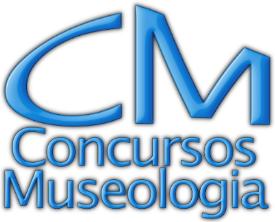 Concursos Museologia