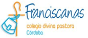 Colegio Divina Pastora Córdoba