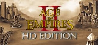 Age of Empires II HD The Forgotten Activated