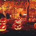 Desenmascarando Halloween (comparte)
